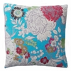 Skagit Accent Pillow