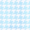 Skotti Baby Blue Removable Wallpaper