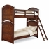 Skylar Bunk Bed