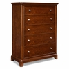 Skylar Drawer Chest