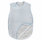 Skylar Muslin Reversible Sleep Sack