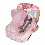 Slipcover Car Seat Covers