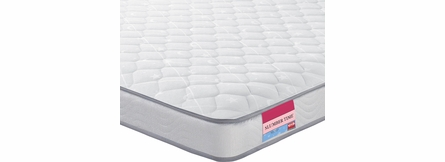 Slumber Time Tenleytown Firm RiteHeight Mattress