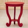 Small Chopin Bedside Table