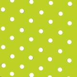 Small Green Dots (212)