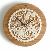 Small Kirie Wall Clock