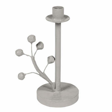 Small Twiggy Candle Stick