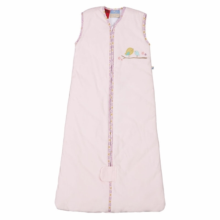 Smart Dream Birdies Sleeping Bag