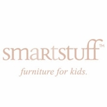 SmartStuff Furniture