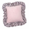 So Coco Boudoir Pillow