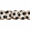 On Sale Soccerball Border