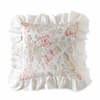 Sofia Pillow Sham