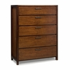 SoHo Drawer Chest