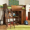 SoHo Single Loft Bed