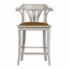 Soleil Counter Stool