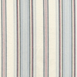 Solera Coastal Cotton Stripe $(+40.00)