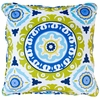 Solis Aqua Pillow