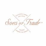 Sons of Trade