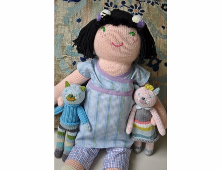 On Sale Sookie Doll Baby