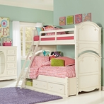 Sophie Bunk Bed