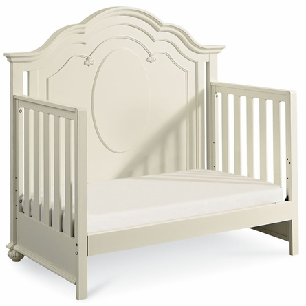 Sophie Convertible Crib