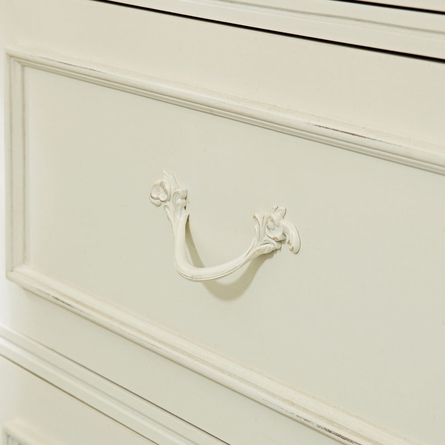 Sophie Drawer Chest