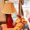 Souleido Yellow Mini Lamp