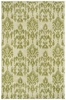 Southampton Rug in Ivory