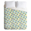 Sparkle Lightweight Duvet Cover