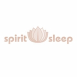 Spirit Sleep