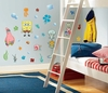 SpongeBob SquarePants Peel & Stick Wall Decal