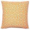 Sprague Accent Pillow