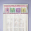 On Sale Spring Meadow Window Valance