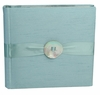 Spring Silk Azure Photo Album
