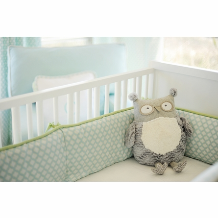 Sprout Crib Bedding Set