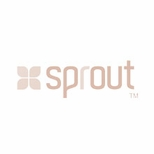 Sprout Kids