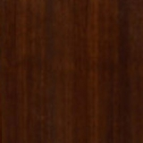 Stained Walnut (Premium)