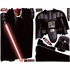 Star Wars Darth Vader Giant Peel & Stick Applique