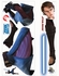 Star Wars Giant Anakin Peel & Stick Wall Decal