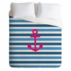 Stay 1 Luxe Duvet Cover