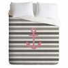 Stay 3 Duvet Cover