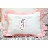 Stella Gray Kids Bedding Set