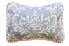 On Sale Stella Gray Throw Pillow