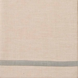 Stone Linen with Breeze Linen - A