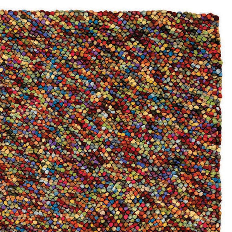 Multi Colored Rug 28 Images Casual Shag