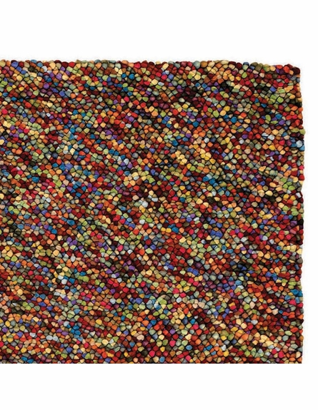 Stoney Creek Multi Color Rug