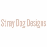 Stray Dog Designs by Jane Gray