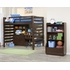 Studio 3 Drawer Storage Unit