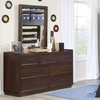 Studio 7 Drawer Dresser