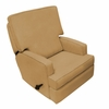 Studio Recliner Chair